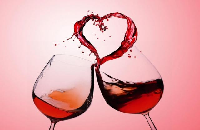 wine_vs_love